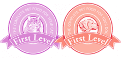 Bib FIRST Level